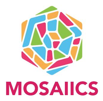 MOSAIICS